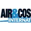 aircosmosinternational.com